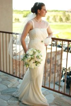 Kirkland/Truxal Wedding | Flying Horse Country Club, Colorado Springs | Two Birds One Stone