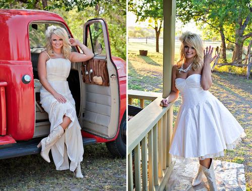 Miranda+and+blake+shelton+wedding+pics