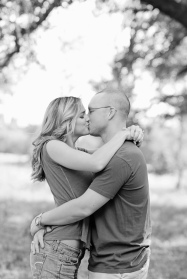 melissa & ken | two birds one stone wedding