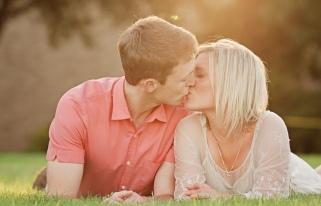 Sarah & Sam | Engagements | Two Birds One Stone