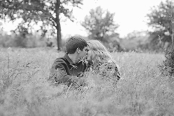 Erika & Mitchell | Engagements