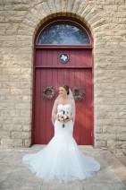 Courtney & David Wedding | Two Birds One Stone